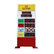 Product Oil Display (U220)