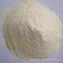 Qualité supérieure chinoise et meilleur prix 302-84-1, 99%, Dl-Serine