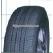 Китай шины для грузовиков, сделанные в Китае