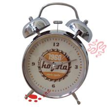 Kofola Promotional Digital Alarm Clock (PCNZ0001)