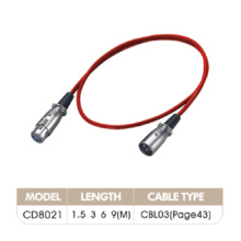Audio Link Cable Warehouse
