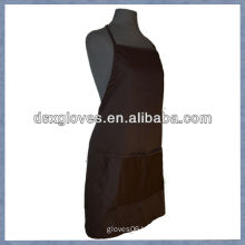Wholesale Pocket Apron New Model Apron