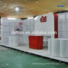 Exhibition stands 10*20 exhibition standard booth exhibition stand contractors Exhibition stands 10*20 exhibition standard booth exhibition stand contractors