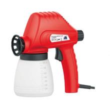 Power Spray Gun Hand Elektrischer Sprayer