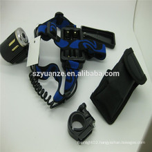 Bike light, led bike light, led bike light & head light