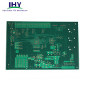 FR4 6 couches PCB haute fréquence multicouches PCB