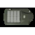 EE.UU. 120w módulo de diseño farola lámpara de fabricación de la empresa