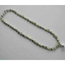 Venda quente colar joias por atacado produtos novos