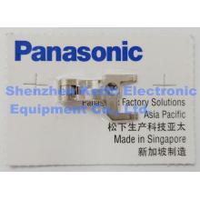 10469S0006 Pièce de rechange Panasonic AI CHUCK SET