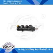 Brake Master Cylinder OEM No. 0034306001 for W116 W123 W126