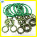 Color Rubber O Ring Seals Hydraulic Seal Ring