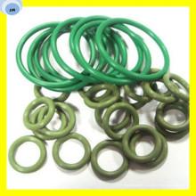 FKM O Ring Silicone O Ring Rubber Sealing