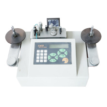 Automatic SMD component Parts Counter