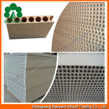 Best Price Hollow-Core Particleboard for Construction