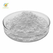 Professionally Supply High Purity of Cabazitaxel Dimethoxy Docetaxel CAS No. 183133-96-2