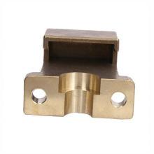 Professional casting line zinc alloy die casting