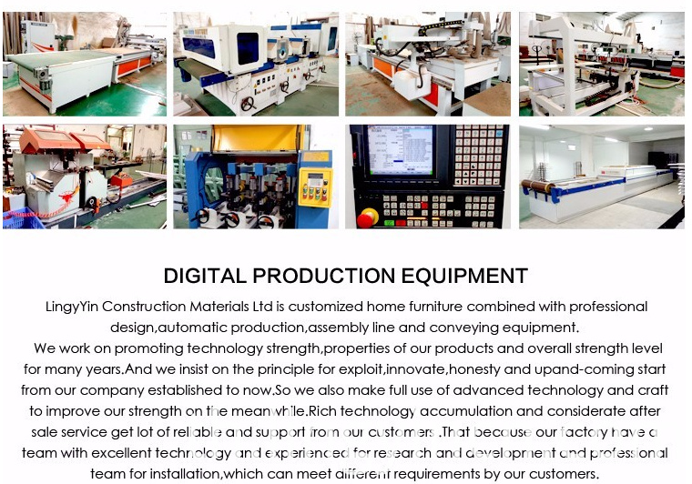 9 Production Process 1