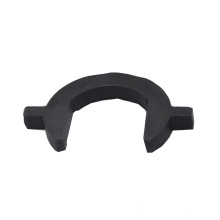 Нинбо высокая точность процесса вковки металла для изготовления металлического листа с ISO9001:2008