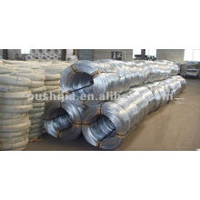 Nail Wire with high quality and low price