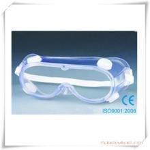 Защитные очки/защитные очки для продвижения