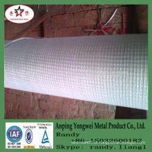 YW - fibra de vidro pano / e tecido de vidro compatível com fenólico