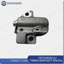 Genuine Timing Belt Tensioner for Ford Transit V348 1S7G 6K254 AJ
