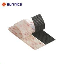 Preço de fábrica 3 M SJ3526 Dual Lock Tape