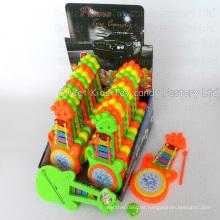 Novelty Toys for Children (130916)