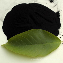Chelator Fertilizer Anti Hard Water Potassium Humate Powder