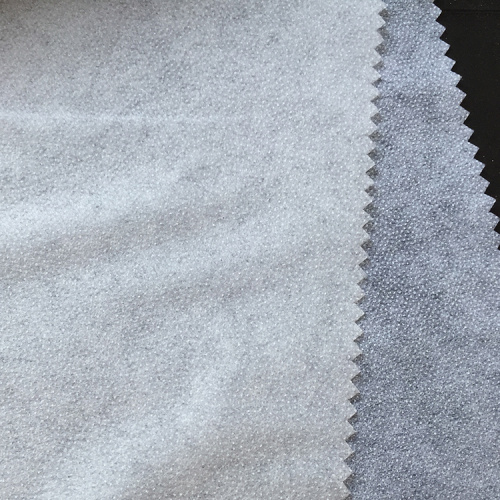 Non Woven Fusing Interlining 100% Polyester