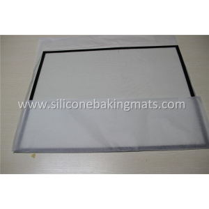 Tapis Roulant Silicone Pâtisserie 36''x24 ''