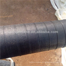 Jining Qiangke impermeable Material Pipe Wrap Tape