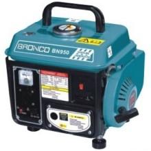 Générateur d'essence 650W