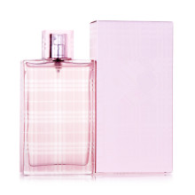Perfume for Women with Charming Smell Popular and Famous