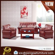 Luxury living room sofa design sale