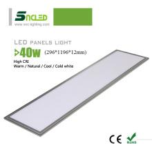 A melhor lâmpada de venda das luzes de painel do diodo emissor de luz do CE ROHS em 2016