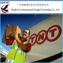 Дешевые веб-Экспресс, DHL и FedEx ИБП ТНТ почтой из Китая по всему миру