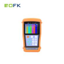 """3,5 """"монитор PTZ контрольный кабель тестер RS485 CCTV тестер для AHD камеры безопасности"""