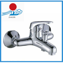 Single Handle Bath-Shower Mixer Water Faucet (ZR21601)