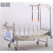 full fowler orthopaedics hospital bed