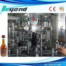 Whisky / Cocktail Bottling Equipment [Beyond Machine]