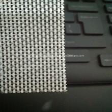 Polyester Spunlaced Vlies Mesh