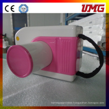 Portable Dental Unit, Dental X-ray Film Developer