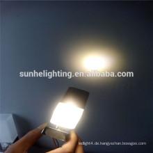 ShenZhen 12V RV führte Licht rv LED Leselicht