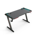 Hot Sale Gaming Desk Table Computertafel