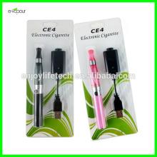 Набор переносных испарителей EGO CE4