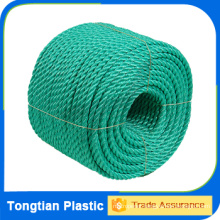 6mm hdpe monofilament rope