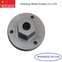 Precision Lost Wax Investment Casting Cylinder Lock Auto Parts