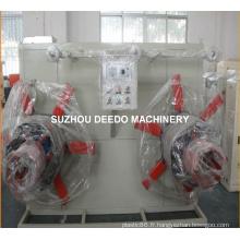 Automatique PVC PE PP En Plastique Tuyau
