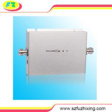 GSM 900MHz Repetidor de la señal del teléfono celular de la célula